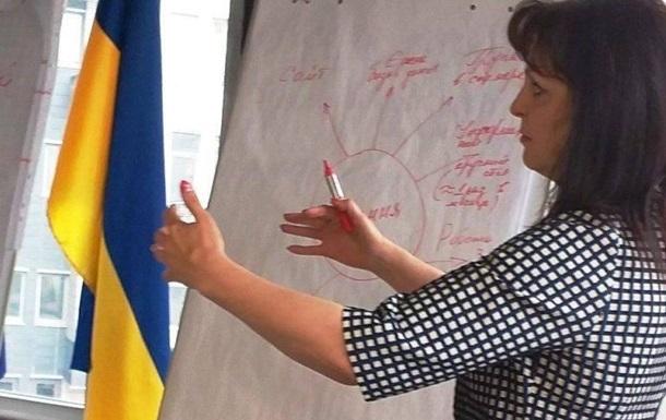 Печатки фірм, квартира в Польщі та мільйони гривень знайшли правоохоронці