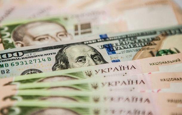 Курс валют: прогноз на февраль