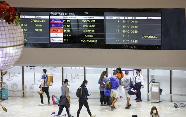 У МОЗ розповіли про евакуацію українців з Китаю