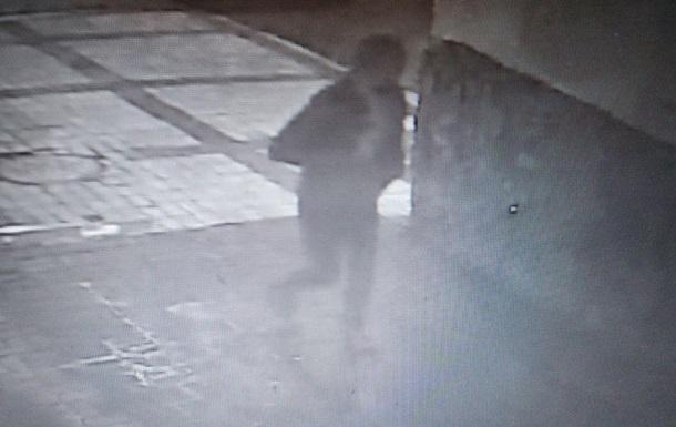 Убийство пластического хирурга в Киеве: СМИ сообщили подробности