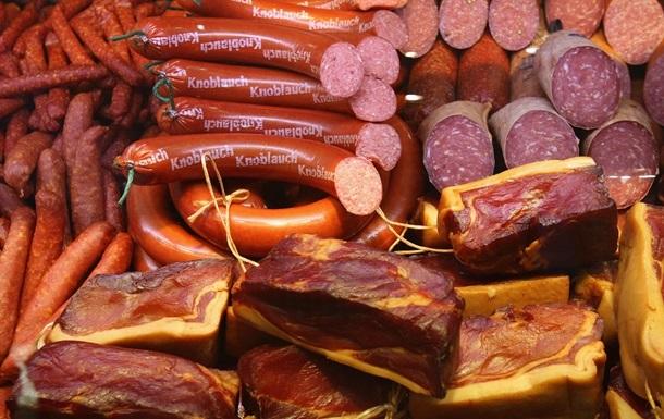 Ученые доказали смертельную опасность мяса