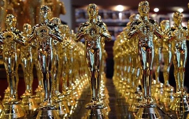 Букмекеры дали свежий прогноз на Оскар 2020