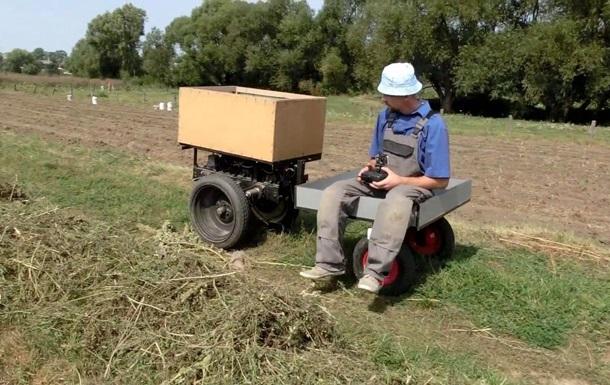 Малым  фермерам упростили получение кредитов