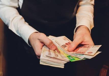 Куда деваются выделенные на ремонт техники деньги?
