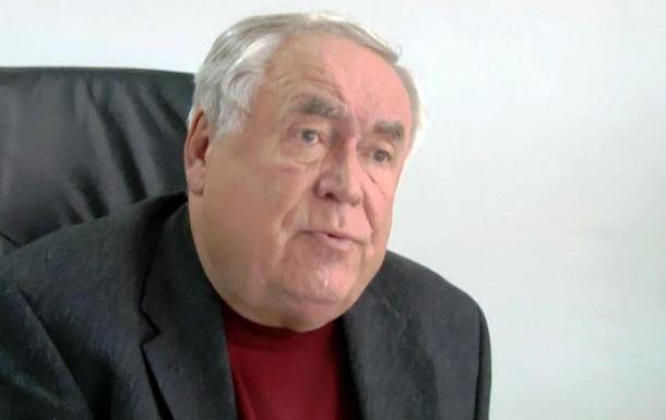 Вибори, ЦНТУ та мільйони Михайла Черновола