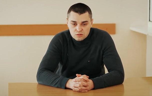 В  ДНР  заявили о задержании  шпиона СБУ