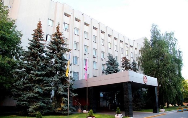 В СБУ заявили о разоблачении многомиллионных хищений в КГГА