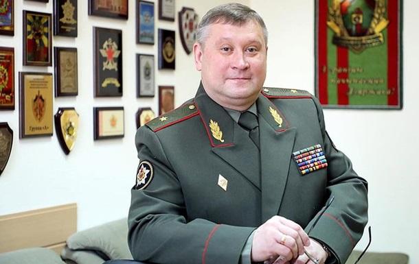 В Генштабе Беларуси рассказали, когда был спрогнозирован конфликт в Украине