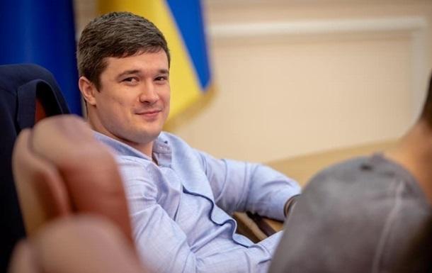 Глава Минцифры Федоров госпитализирован в тяжелом состоянии