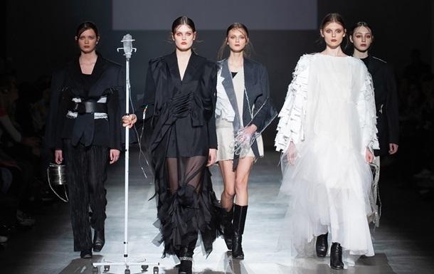 Ukrainian Fashion Week: итоги недели моды