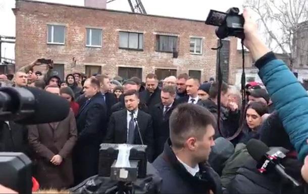 Зеленський призначив нового губернатора Львівщини