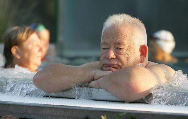 В Слуге народа обосновали повышение пенсионного возраста