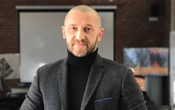 Интерпол объявил в розыск депутата из Ужгорода