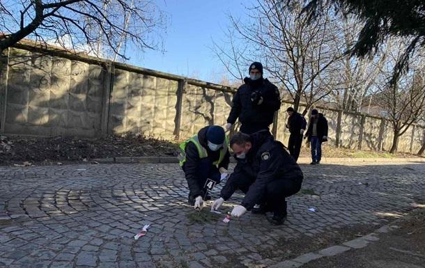 Стали известны подробности перестрелки в Мукачево