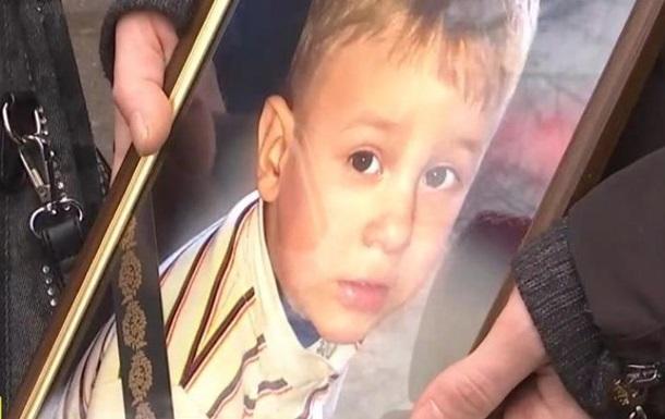 В Киеве на приеме у врача умер ребенок