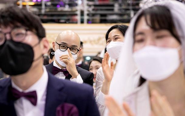 Коронавірус із КНР. Останні новини на 7 лютого