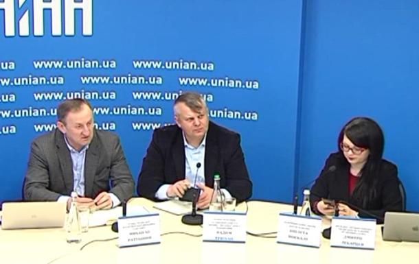 Российский пропагандист призвал Зеленского не давать гражданство россиянам