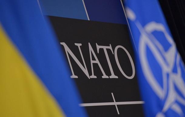 ВСУ создали новые командования по стандартам НАТО
