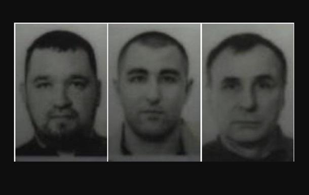 В Боснии трое украинцев ограбили 23 банкомата Сбербанка