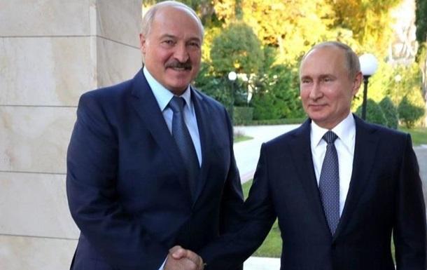 Момент истины: чем закончились переговоры между Россией и Беларусью
