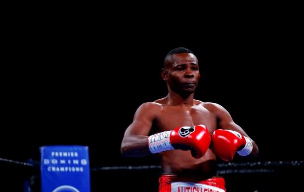 Екс-суперник Ломаченка став чемпіоном WBA