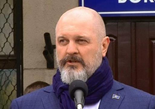 Кравцов умер, да здравствует Марчек!
