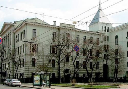Приоритеты в работе Харьковской областной прокуратуры в 2020 году