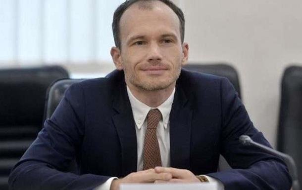 СБУ добудет доказательства пыток украинских пленных
