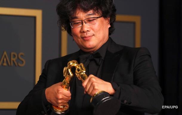 Тріумф Паразитів. Що треба знати про Оскар-2020
