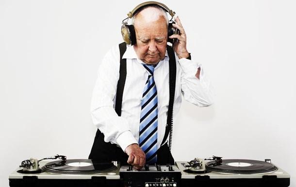 Чоловік потрапив до в язниці через гучну музику