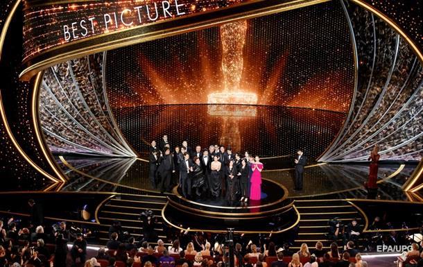 Итоги 10.02: Оскар-2020 и второй украинец с NCP