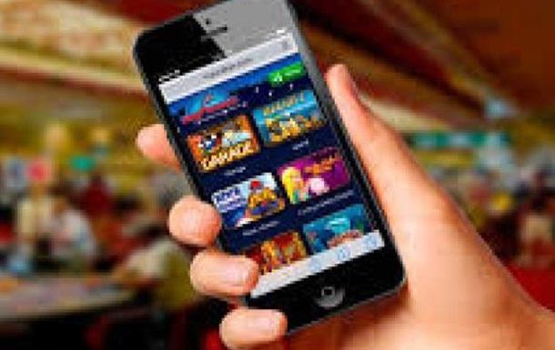 Популярные украинские игровые автоматы на гривны: как играть с телефона
