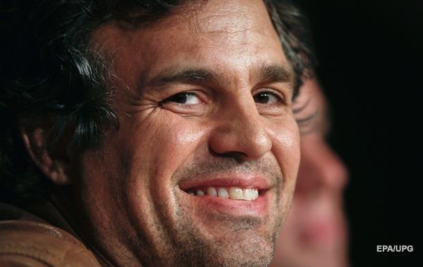 HBO снимет сериал Паразиты с Марком Руффало
