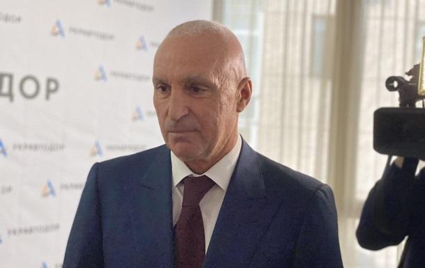 Ярославский нашел стратегического партнера для строительства дорог