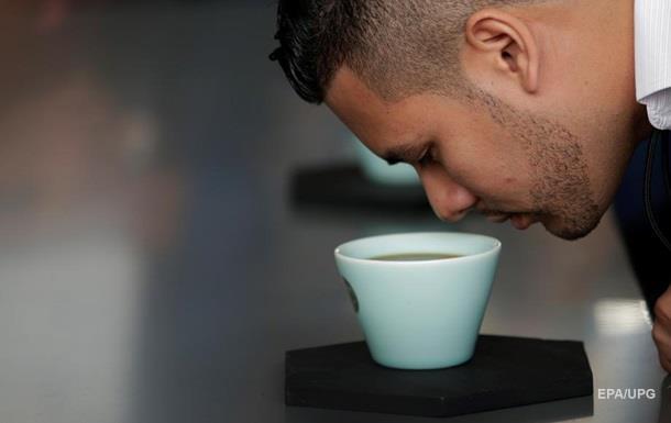В Испании перерывы на кофе и курение не будут засчитывать в рабочее время