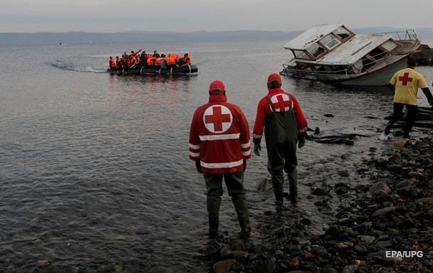 Лодка с пассажирами затонула в Бангладеш: погибли 15 человек