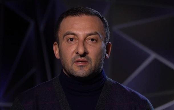 Убийство ребенка: Соболев заявил о подготовке нового покушения