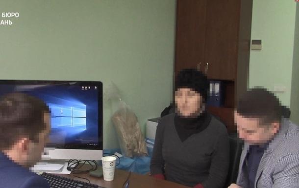 Нардепу Федині загрожує до п яти років тюрми - ДБР