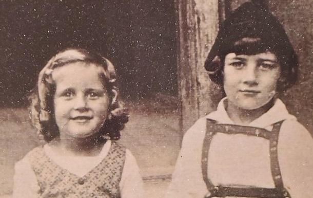 Еврейка рассказала, как жила по соседству с Гитлером
