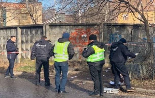 Коррупционные боевые действия в Закарпатье