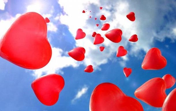 Як відсвяткувати День святого Валентина: 7 ідей для ідеального 14 лютого