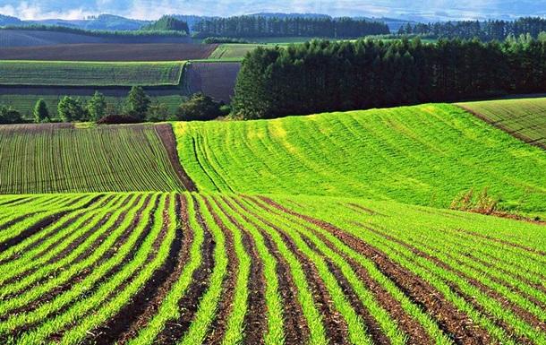 Ризики продавців при відкритті ринку землі