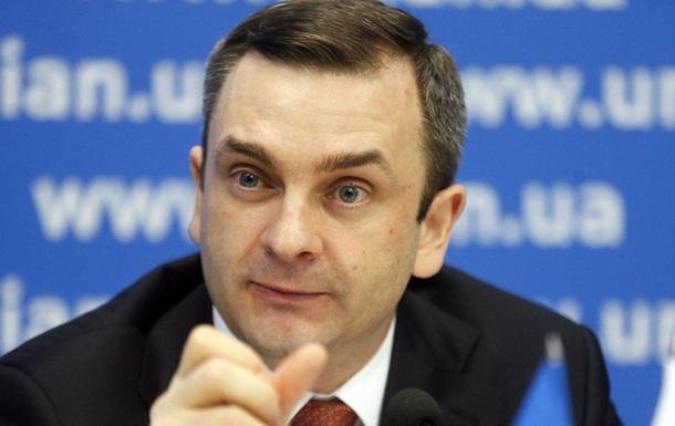 Адвокат рассказал о давлении чиновников на набсоветы госкомпаний