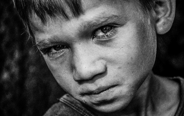 Реабилитация детей войны: промедление недопустимо