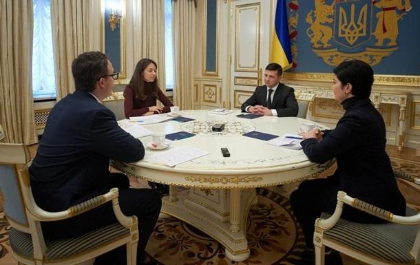 Итоги 13.02: Город для крымчан и санкции против РФ