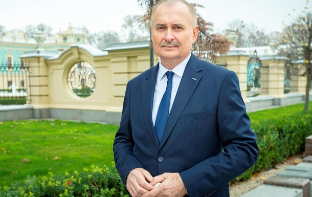Законопроект о децентрализации обещают в марте