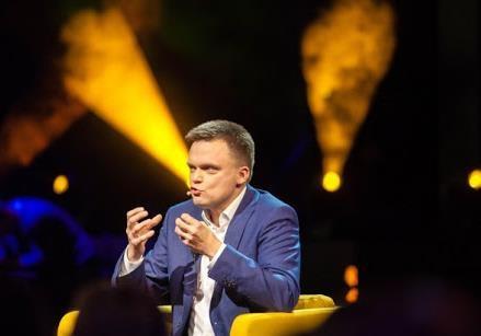 Выборы в Польше: что изменится для Украины в случае смены власти