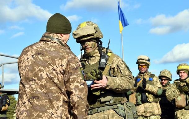У США розкритикували  мюнхенський план  за Донбас