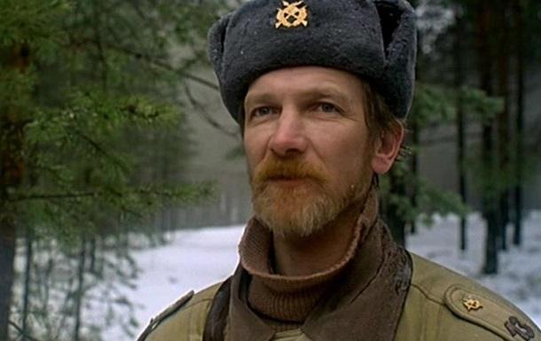 На Волині СБУ затримала керівника лісгоспу який привласнив 500 тисяч гривень