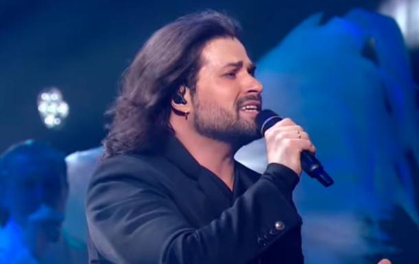 Определились финалисты Нацотбора на Евровидение